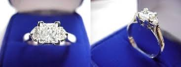 Half Moon Cut Diamonds Shape Diamond Source Of Virginia