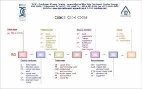 ct shorting block wiring diagram wiring diagram libraries ct shorting block wiring diagram