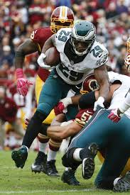 demarco murray still looking to get going for eagles eagles nfl demarco murray alex brandon