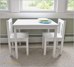 target kitchen island exquisite luxury target kitchen table priapro com