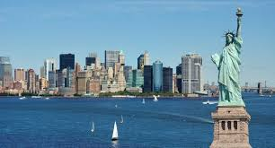 top 12 free things to do in new york city