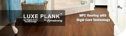 armstrong vinyl plank floor cleaner waterproof flooring by save to armstrong luxe good luxury vinyl plank
