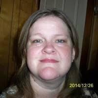 Brandy Schut - House Wife - Home | LinkedIn