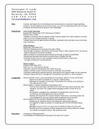 Activities Aide Sample Resume Best 44 Fresh Images Hospital Dietary Aide Resume Sample Resume Ideas