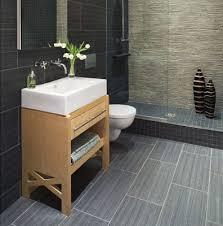porcelain bathroom flooring
