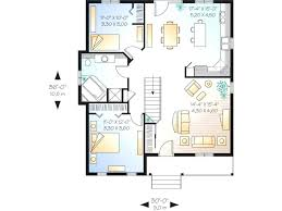 full size of small one story house plans under 1000 sq ft with courtyard inner single