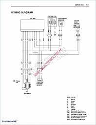 honda crf50 wiring diagram change your idea wiring diagram honda crf50 wiring wiring diagram for you u2022 rh one ineedmorespace co honda crf50 wiring