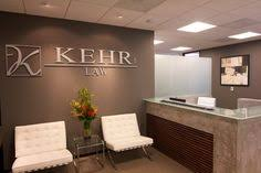 front office design pictures. contemporary dental office front desk design ideas google search pictures o