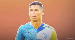 Cristiano Ronaldo offered to Man City with Juventus future uncertain