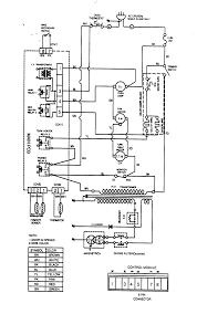 similiar bunn coffee maker wiring diagram keywords bunn coffee maker parts diagram on wiring diagram also bunn coffee