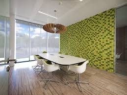 Microsoft Office Meeting Microsoft Office Interior Meeting Room Design Office