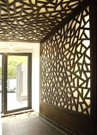 decorative wall panels 112 wooden decorative wall panels decorative plywood wall panels uk 444