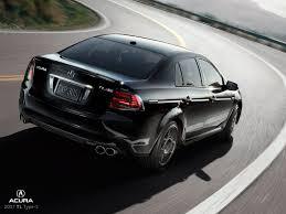 VWVortex.com - Acura TL Type S Why No Love?