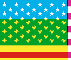 the new york times calls for marijuana legalization the new york repeal prohibition again