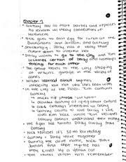 the great gastby research paper outline  the great gatsby