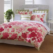 tommy hilfiger cape cod pink multi comforter set fullqueen tommy hilfiger king bedspreads