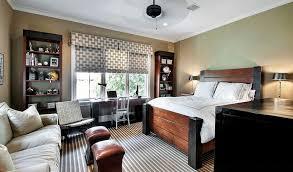 Primary Desk In Master Bedroom Ideas 59 For Hme Designing Inspiration with  Desk In Master Bedroom Ideas