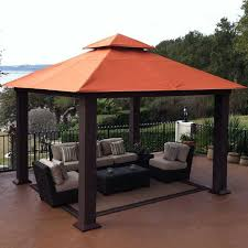 Portable Patio Cover Grande Room Benefits Of Portable Patio Cover