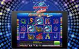Популярные автоматы в казино Вулкан Делюкс