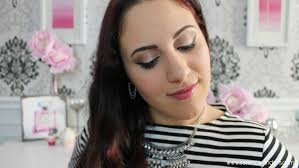 kpop makeup tutorial mice phan the perfect for a simple everyday look free with pictures on