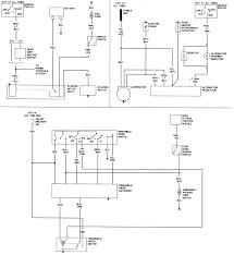 1973 ford windshield wiper wiring diagram all wiring diagram ford motor wiring wiring diagram site hvac wiring diagrams 1973 ford windshield wiper wiring diagram