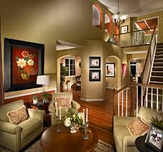 Small Picture Awesome Decorating Homes Contemporary Home Ideas Design cerpaus