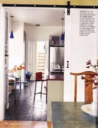 Kitchen Bath Kitchen And Bath Ideas Best Of Both Worlds Burr And Mccallum