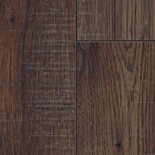 quickstyle laminate flooring review designs