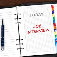 Preparation For Accounts Interview Interview Questions Sample Answers Hudson