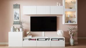 Tv Stands Entertainment Centers Consoles Ikea