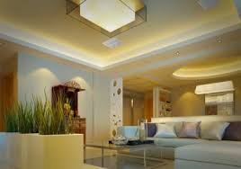 in ceiling surround speakers. Wonderful Surround What Kind Of Surround Speakers Do I Need For In Ceiling