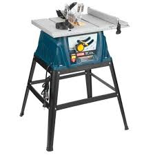 ryobi contractor table saw. product code: b008m6ibiw rating: 4.5/5 stars list price: $ 195.00 discount. ryobi table sawpower tools contractor saw