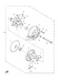 1995 Nissan Hard Stereo Diagram