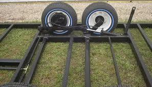 torsion trailer axles. troller13.jpg torsion trailer axles n