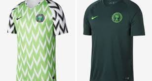 The New 1st Jerseys Renaissance Sell-out Day Nigerian Release On Of|Working Back Sleepers For Weekly Fantasy Football Leagues 2019