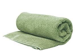 bath towel. Picture Of Bath Towel (DLZ3110) M