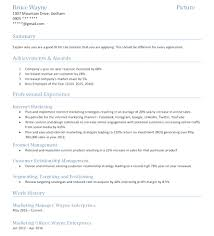 Functional Resume Example 2016 Browse Functional Resume Sample In Philippines Standard Resume 98