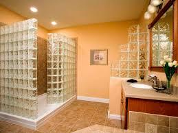 Best 25 Grey White Bathrooms Ideas On Pinterest  Grey Shower Modern Bathroom Colors