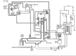 2f engine diagram 2f auto wiring diagram schematic pushing snow page 3 toyota fj cruiser forum on 2f engine diagram