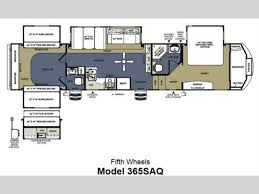 5th wheel 2 bathroom floor plans 2014 sierra 365saq fifth wheel 5th wheel 2 bathroom floor plans 2014 sierra 365saq fifth wheel rvs wheels 5th wheels and fifth wheel