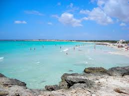 beautiful beaches in mallorca