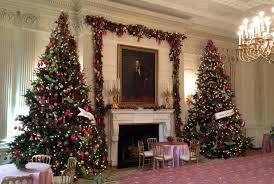 Christmas Tree Decorating Ideas 2013