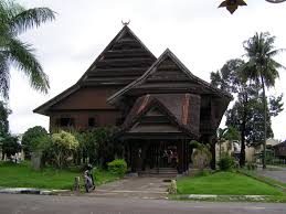 Pernah dikenal dengan nama sunda kelapa, jayakarta, batavia dan djakarta. Luar Biasa 21 Gambar Rumah Adat Dki Jakarta 60 Tentang Ide Desain Interior Rumah Oleh 21 Gambar Rumah Adat Dki Jakarta Arcadia Design Architect