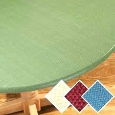 vinyl table covers round elastic table cover elasticized table cover stay put elastic tablecloth elastic table cover stay put vinyl tablecloth roll