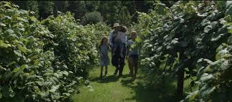 Of Children and Wine (2020) - IMDb