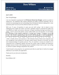 Essay Term Paper Writing Good Argumentative Essays Cheap Resume