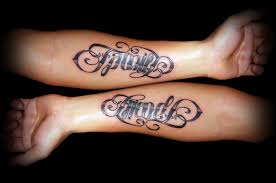 Best Tattoo Quotes Cool Family Tattoo Quotes