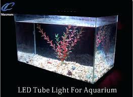 full image for submersible energy save aquarium lamp programmable led lighting uk reef guide diy
