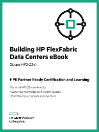 Building Hp Flexfabric Data Centers Pd28400 698 Pages Pdf Network
