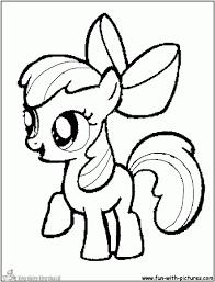 25 Het Beste Grote My Little Pony Kleurplaat Mandala Kleurplaat